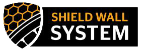 Conti_shield.jpg