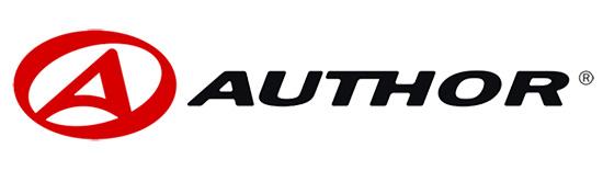 logo_author.jpg
