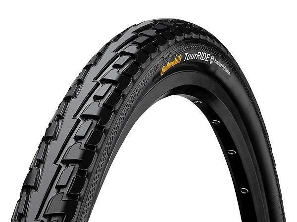 "Continental Ultra Sport 2 pneus de vélo //// 28-630 27×1, 10/"""